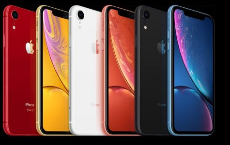 What's New in Tech: New iPhones Become a Popular Gift