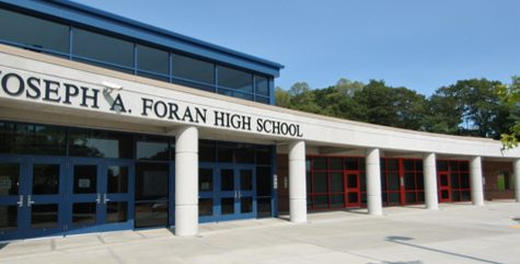 Community events coming up at Foran High School