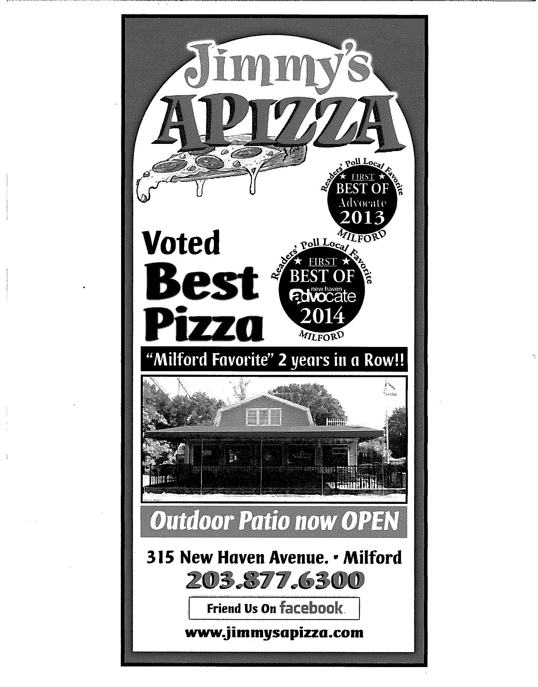 jimmys pizza ad 120722
