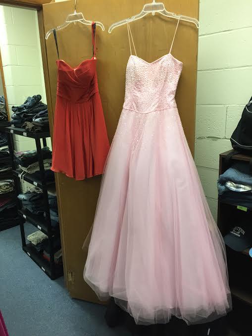 prom closet pic