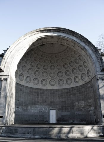 emilykhon-architecture controlled