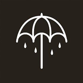 Album Reviews (Bring Me The Horizon)