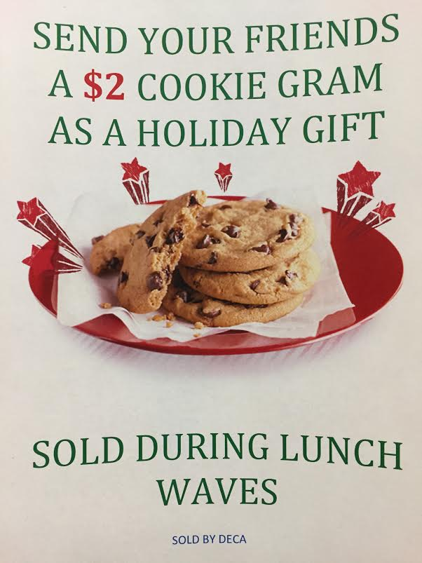 Holiday+Cookie+Grams
