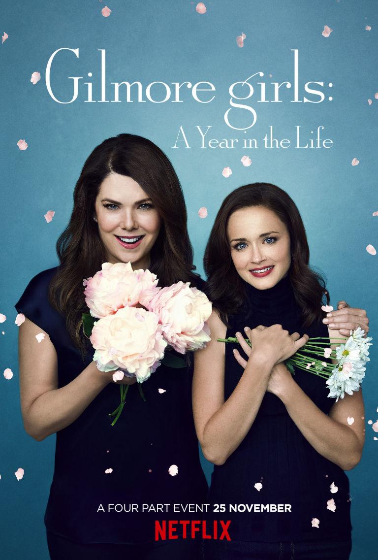 entertainment-gilmore-girls-maddie-mitchell