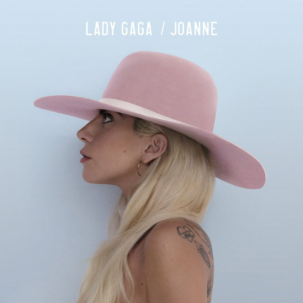 lady-gagas-album-cover-for-joanne-photo-courtesy-of-gagadaily-com
