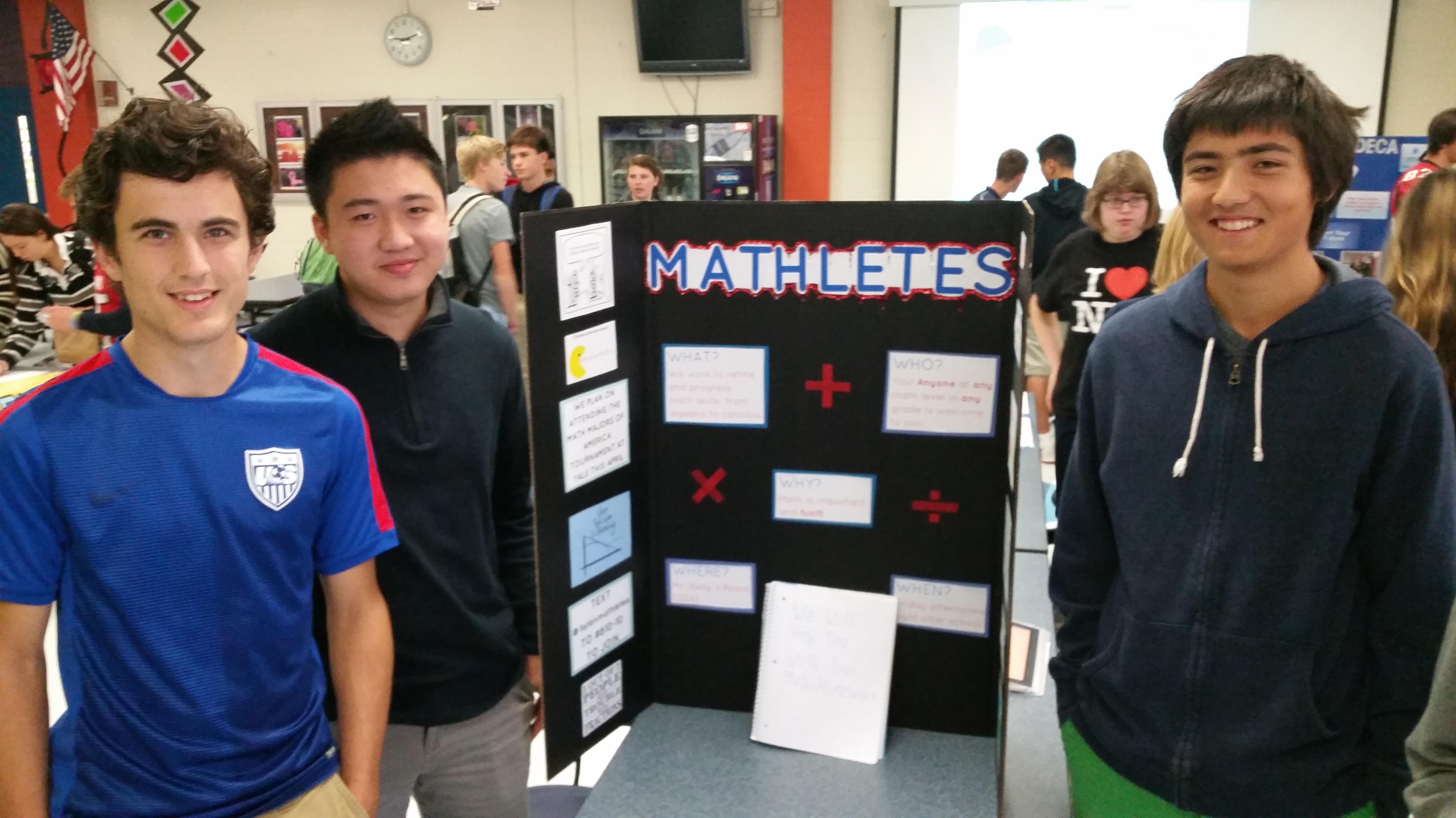 Mathletes Picture.jpg