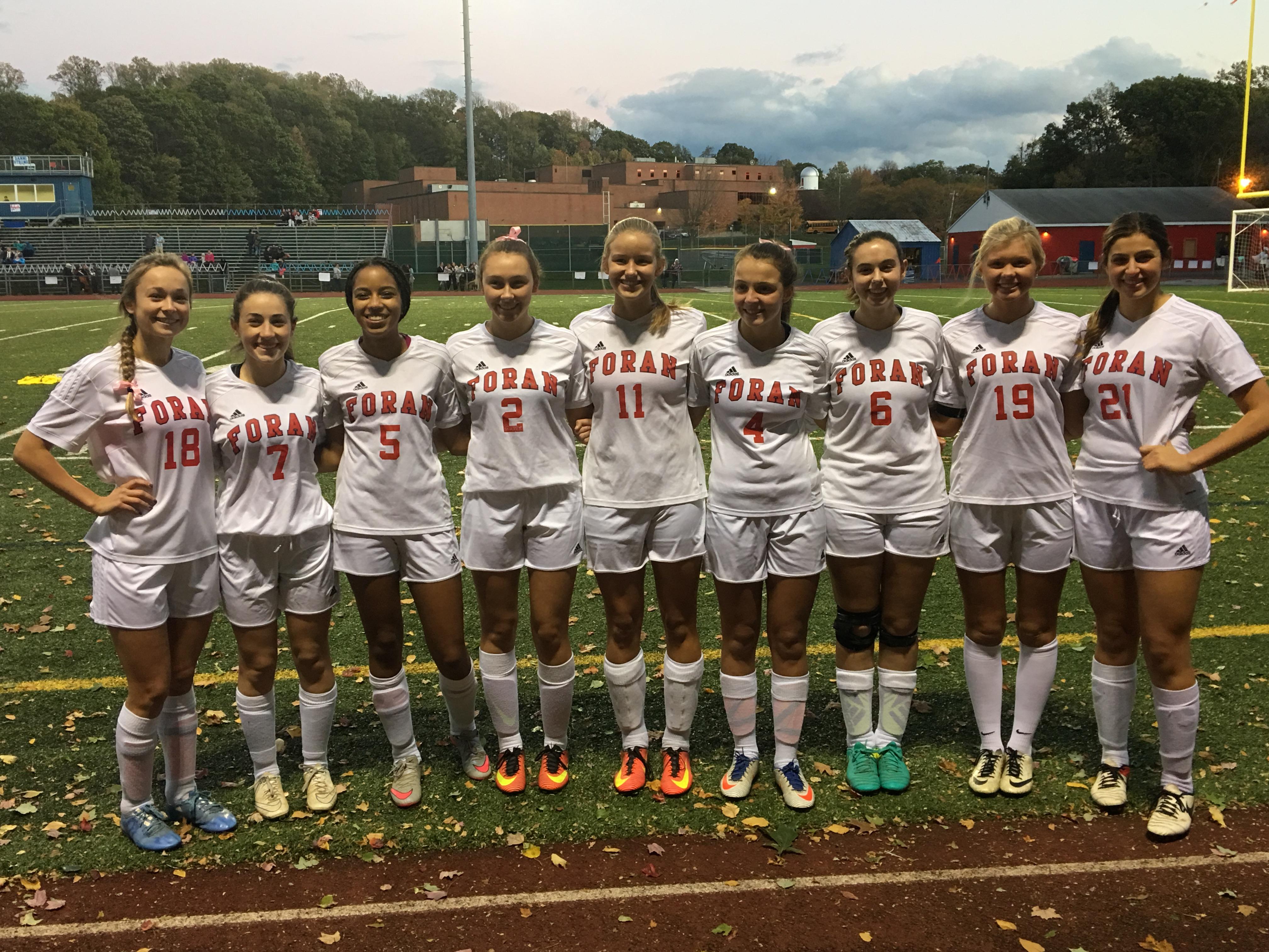 sports-girls-soccer-senior-night-recap-alyssa-fameli