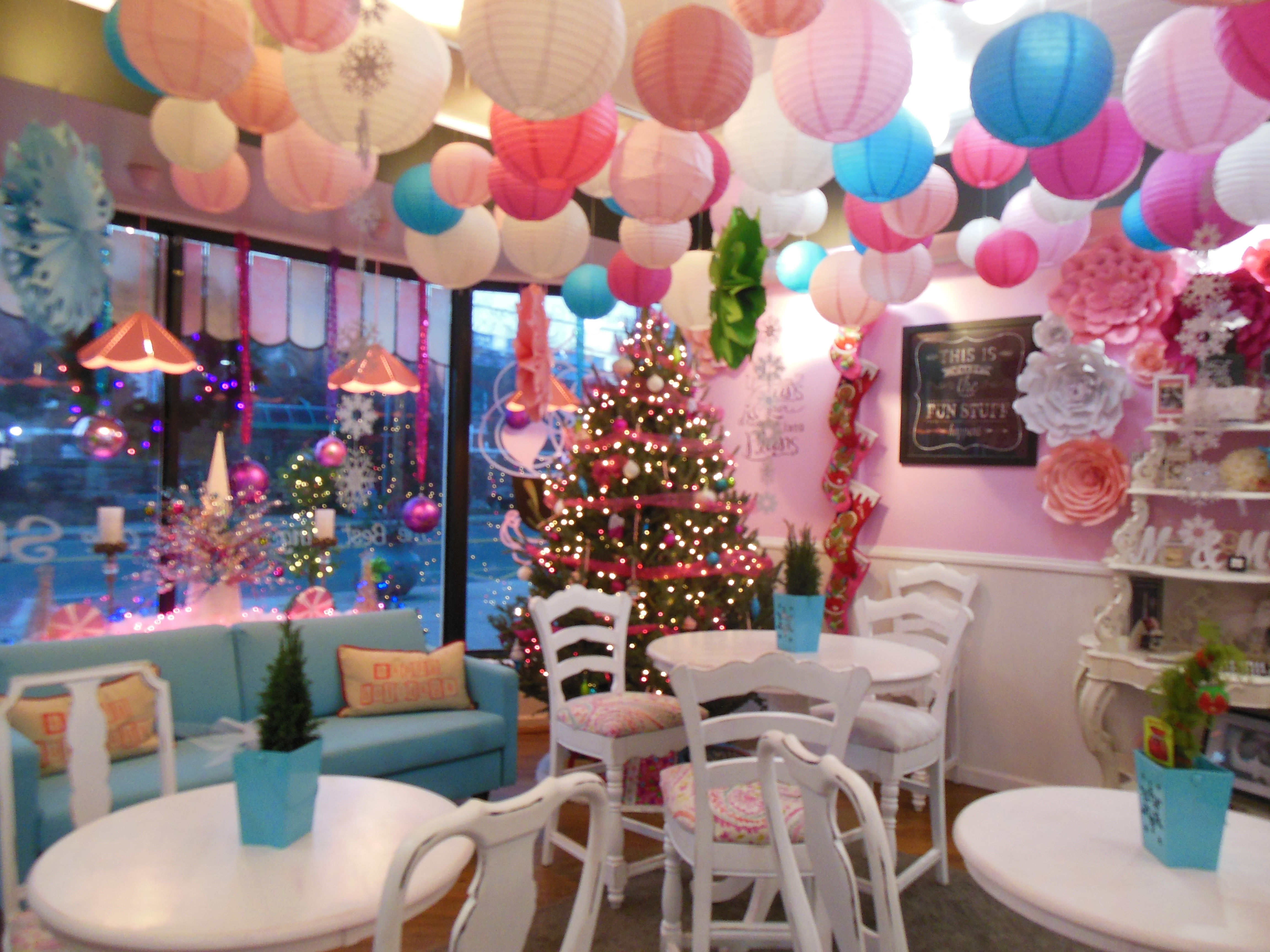 shannon-flynn-sweet-cupcasions-is-as-sweet-as-ever-pic-2