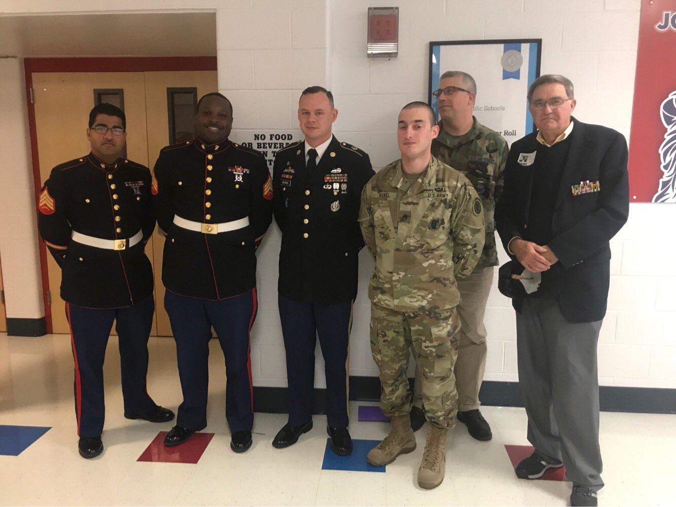 Military Week Photo.JPG 2
