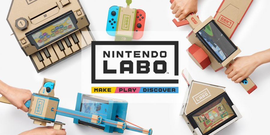 Nintendo+Thinks+Using+the+Box+with+Nintendo+Labo