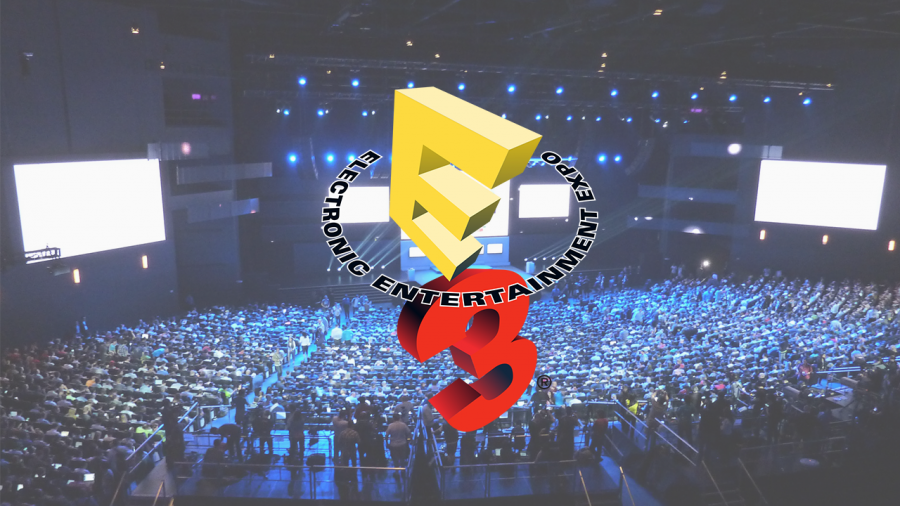 The+Greatest+Convention+to+Attend+%3A+E3+2018+Breakdown