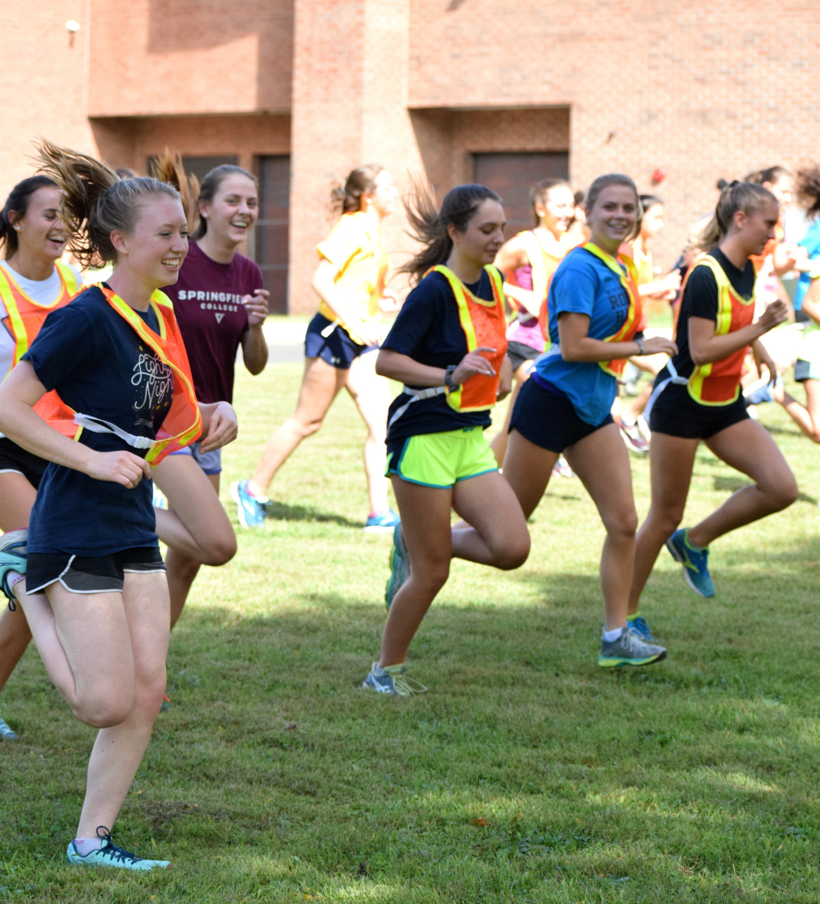 sports2frunning-into-a-new-school-year2fabby-licata.jpg