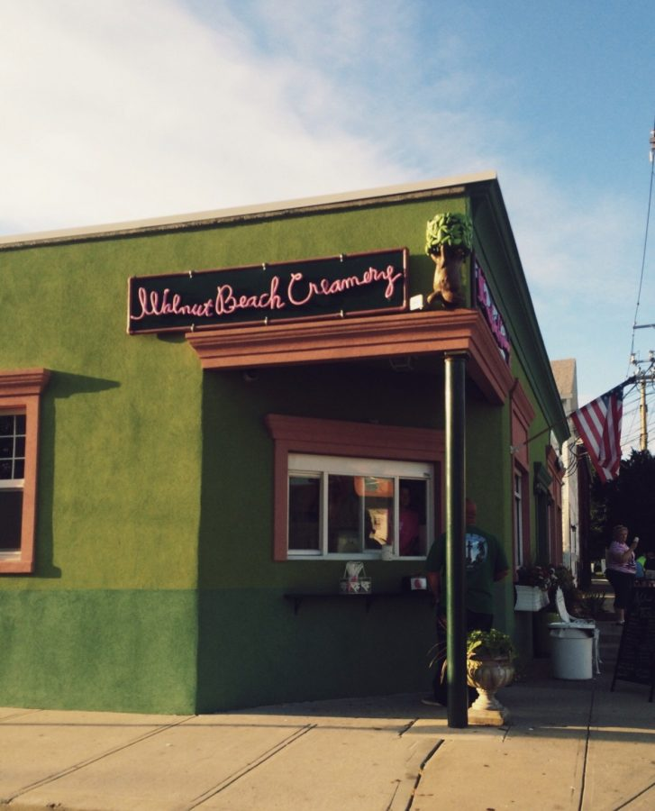 Walnut+Creamery%2C+on+17+Broadway%2C+will+reopen+on+27+April.+