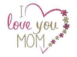 The Importance of Mother's Day