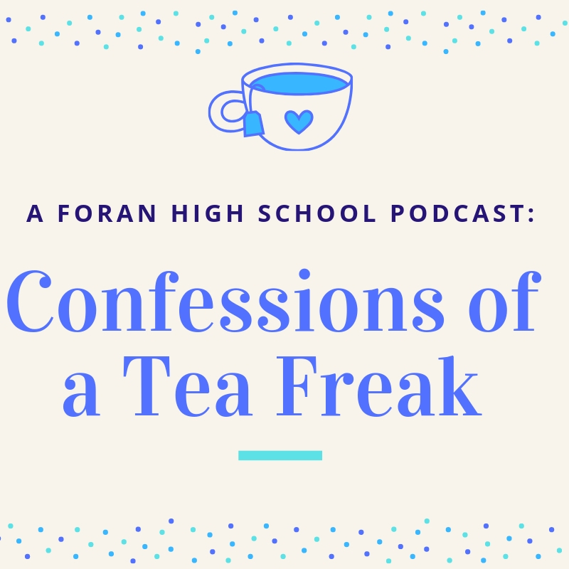 Confession+of+a+Tea+Freak