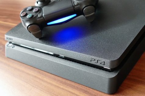 Sony Announces Release Date for New Playstation