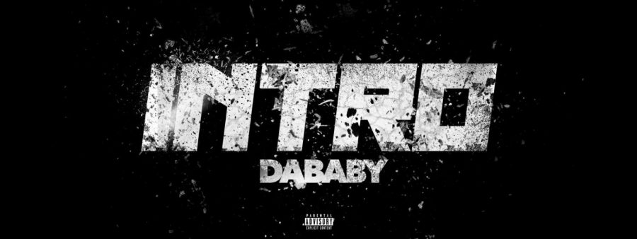 official+DABABY+site+cover.+Courtesy+of+officialdababy.com.