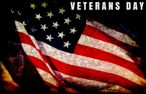 Veteran%27s+Day+on+Monday+8%2C+2019.+Photo+courtesy+of+PublicDomainPictures.net