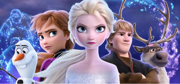 The+characters+of+the+new+released+movie%2C+Frozen+2.+Photo+courtesy+of+https%3A%2F%2Ffrozen.disney.com%2F