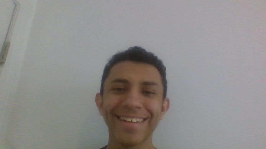 Yusuf Abdelsalam