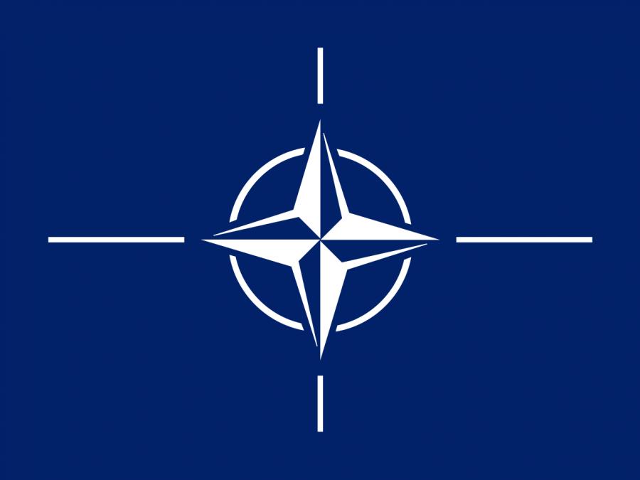 The+Flag+of+the+NATO+Alliance%3A+Courtesy+of+NATO.