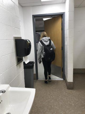 Tiktok's Latest Trend Brings Chaos to Schools
